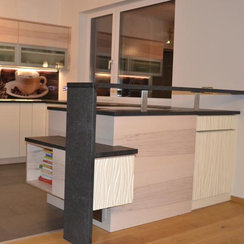 fotogallery küche und esszimmer - Küche Esszimmer
